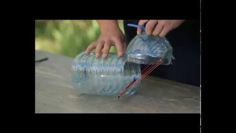 Как избавиться от мышей видео - Luxfilm