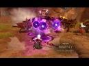 Dragon Nest SEA: The Awakening Trailer