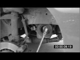 Замена ремня ГРМ на Нексии 8 клапанов