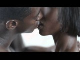 JOHN LEGEND - MADE TO LOVE (REMIX 2013)