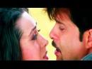 Har Taraf Tu Hi - Anil Kapoor, Karisma Kapoor, Rishtey Movie Song Bollywood Songs