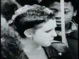 2 Tone Britain Documentary En Ingles