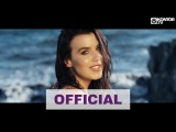 Komo feat. Clare Sophia - Let Me Love You (Official Video HD)