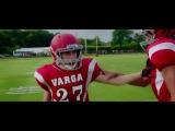 Эшби (2015) | русский трейлер HD