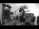 TASH SULTANA JUNGLE LIVE BEDROOM RECORDING