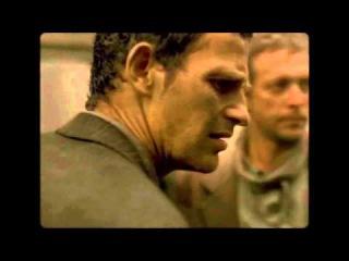 Сын Саула | Трейлер фильма (2015) (HD)
