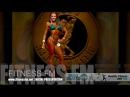 Arnold Classic 2016 | Bikini Presentation. Фитнес-бикини дефиле.