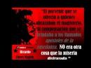 Maestro proletario. Homenaje a Lucio Cabañas
