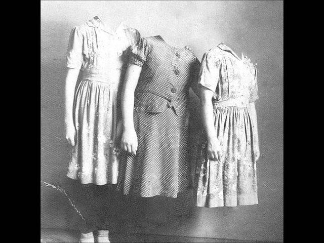 Ghost Bath - Burial Depressive Black Metal