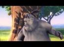 Big buck Bunny (hd) - новые мультики 2015 от Pixar