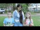 Олия певица - Рабочие моменты съемки клипа - Я знаю актеры Вика и Денис (Часть вторая)