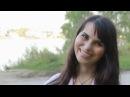 Олия певица - Рабочие моменты о клипе - Я знаю( часть первая)