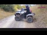 Funny video Прикольные трюки и падения