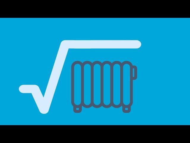 Расчет стоимости отопления с учетом изменений, внесенных ПП РФ от 29.06.2016 N603