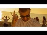 Dj R'AN - Me Gusta feat Jose De Rico, Willy William &amp Anna Torres
