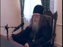 Православие и эвтаназия - Архимандрит Рафаил Карелин