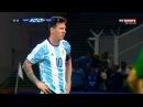 Lionel Messi vs Bolivia (Home) (WCQ) 15-16 HD 720p