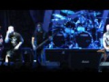 Slayer w Phil Anselmo - Fuckin' Hostile 1 July 2013 Athens, Greece (Pantera Cover)