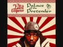 The Last Emperor Do You Remember
