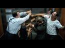 Розыгрыши над людьми в лифте!Лучшие подборки!Elevator Prank