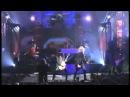 Guns N' Roses - November Rain - Live At MTV Music Awards 1992