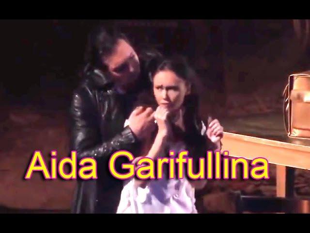 Mozart - Don Giovanni׃ Alfin siam liberati ...Là ci darem la mano