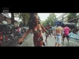 Sigma ft Paloma Faith - Changing (Stylo G VIP Remix) Notting Hill Carnival  1080p
