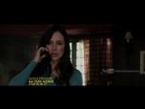 Реванш/Revenge (2011 - 2015) ТВ-ролик (сезон 2, эпизод 2)