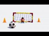 История игрушек Большой побег/Toy Story 3 (2010) Промо-ролик №5