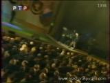 Маша Распутина - Гуляй, душа (1998)