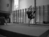MC Electro Mastermind - Freestyle Is My LifeStyle (Breakdance trailer)