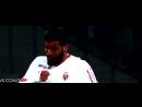 Красивейший гол от BAHLOUL | #FOP | vk.com/foot_vine1