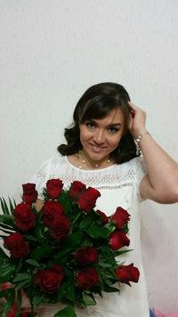Шепелина Ольга