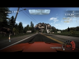 Need for Speed  Hot Pursuit NOOB cheater FullNitro-only