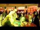 Исмагил Шангареев с сыном на переговорах в отеле Бурдж Аль Араб. #исмагилшангареев #ОАЭ #Дубай #BurjAlArab #парус