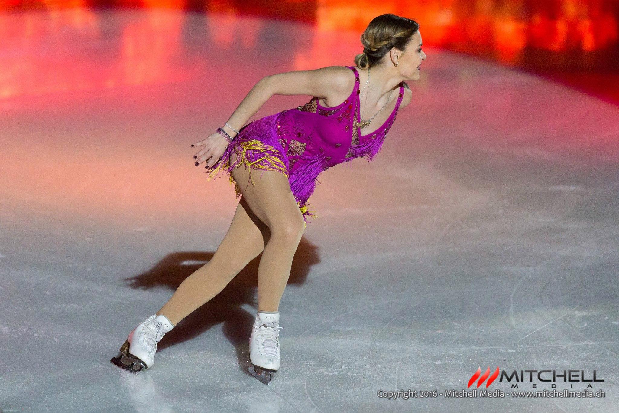 Аделина Сотникова - 2 - Страница 6 P1vOOLiwkPw
