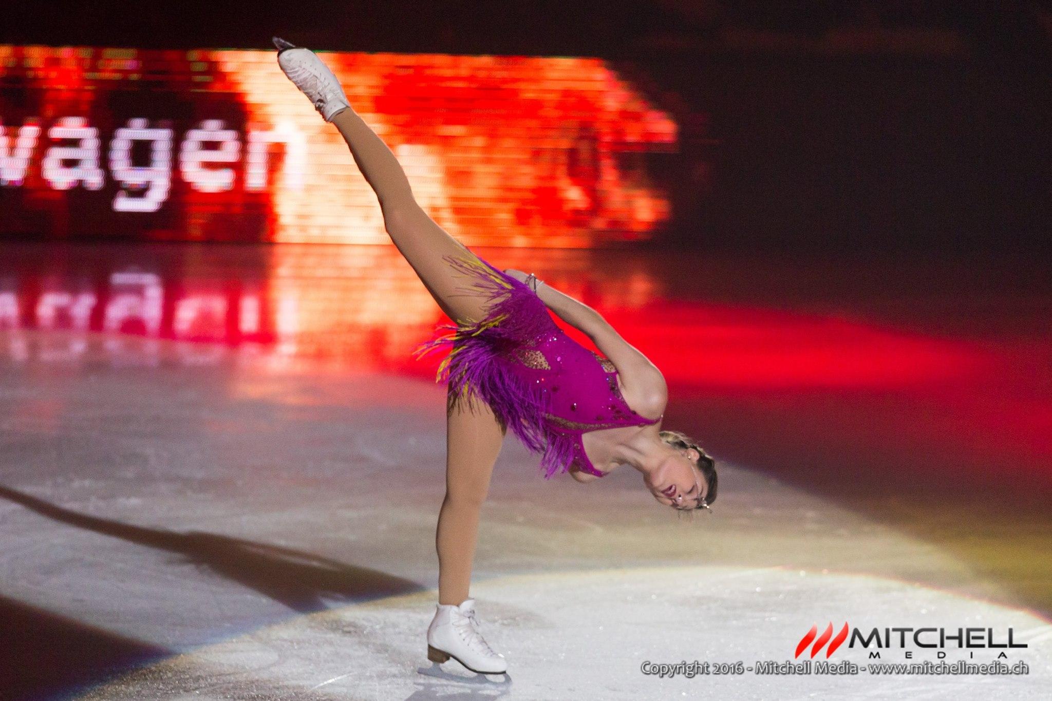 Аделина Сотникова - 2 - Страница 6 X1Tr1EVUQ3M