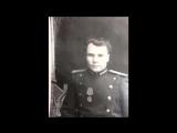 «23 фефраля» под музыку Голубые Береты - 6 рота. Picrolla