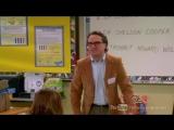 Промо + Ссылка на 6 сезон 18 серия - Теория большого взрыва  The Big Bang Theory