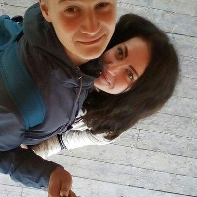 Ника Цокорова