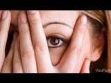 5 ГЛАВНЫХ ОШИБОК, о Которых Вы Пожалеете в Будущем