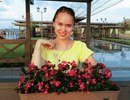 Aliya Gabdulbarova фото #25