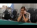 Катя Продолжение серия-13