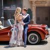 BOCHAROFF WEDDING - организация свадеб
