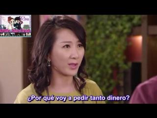 Daughter Back Episode 34-Empire Asian Fansub