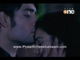 abhay piya hug scenes