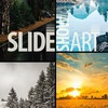 SlideshowArt