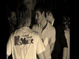 Школа танца КоМИКС - Воспоминания с 2006