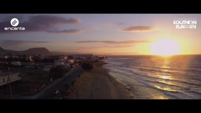 Vitodito feat. LaMeduza - Set Sail (Stan Arwell Remix)