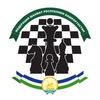 Федерация шахмат Республики Башкортостан